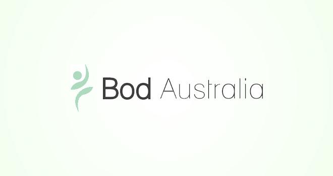 BOD Australia Cannabis Stock Logo