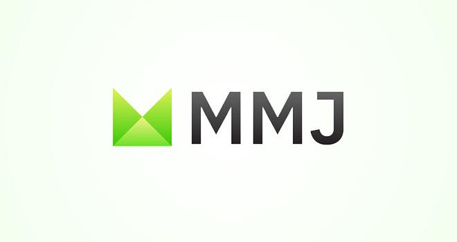 MMJ Group Cannabis Stock Logo