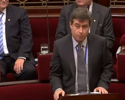 Tim Quincy tells the government his thoughts on Victorian cannabis legalisation