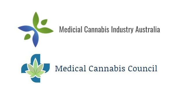 Australias medicinal cannabis organisations combine together