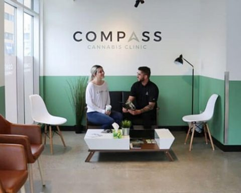Compass Cannabis sees a promising future in Australian medicinal cannabis