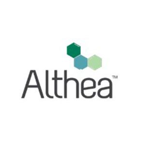 Althea Group Logo