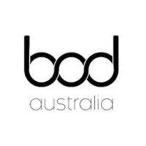 BOD Australia Logo 1