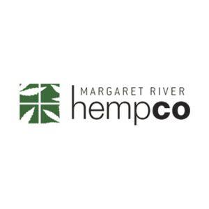 Margaret River Hemp Co Logo