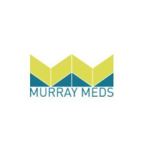 Murray Meds Logo