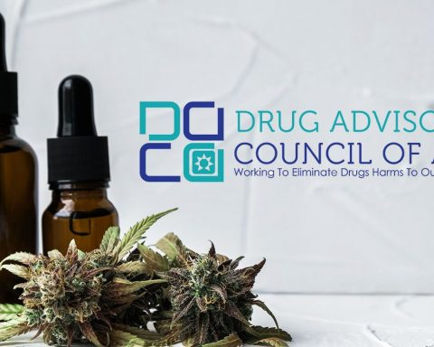 Australian Drug Advisory Council and Cannabis