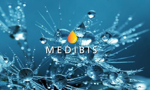 Medibis Logo