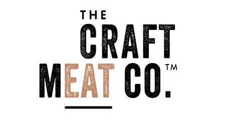The Craft Meat Co