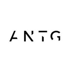 Australian Natural Therapeutics Group ANTG Logo