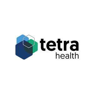Tetra Health Logo