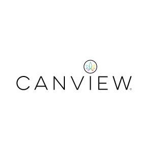 Canview logo