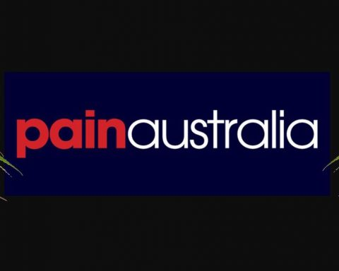 Painaustralia supporting medical cannabis