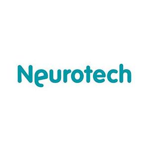 Neurotech International Limited Logo