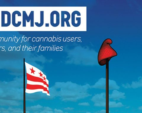 DCJM website image