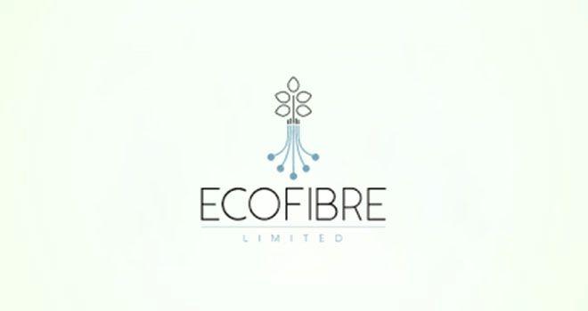 Ecofibre Limited Logo