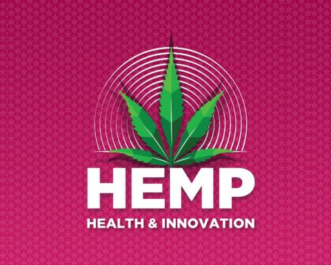 Hemp Health and Innovation Expo Australia