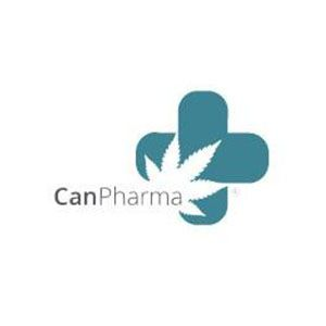 CanPharma Logo