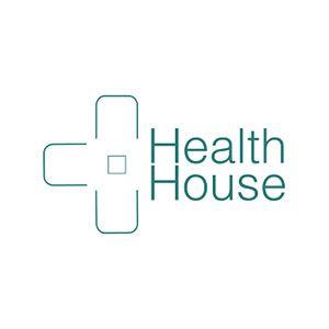 Health House International Logo