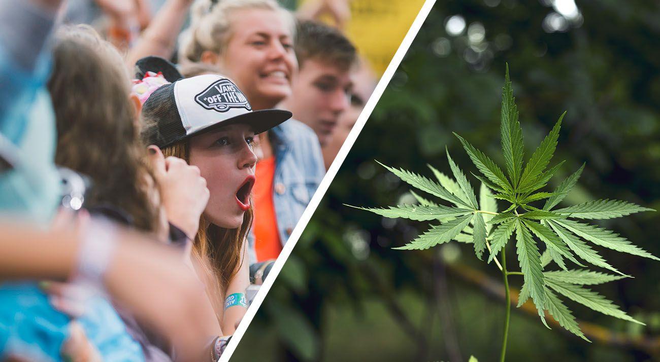 Connecticut legalise cannabis
