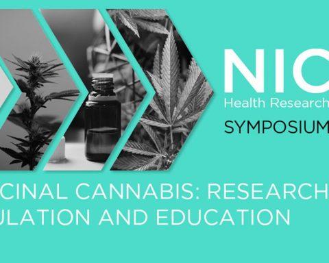 Sydney online medical cannabis synopsium