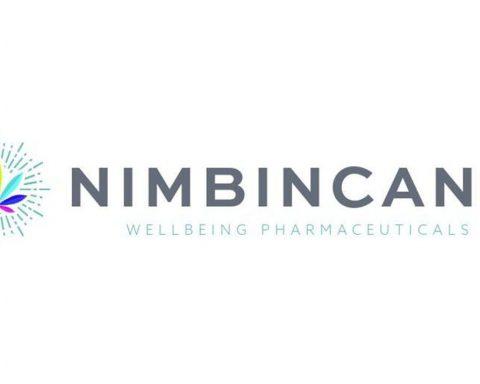 NimbinCann Logo Large